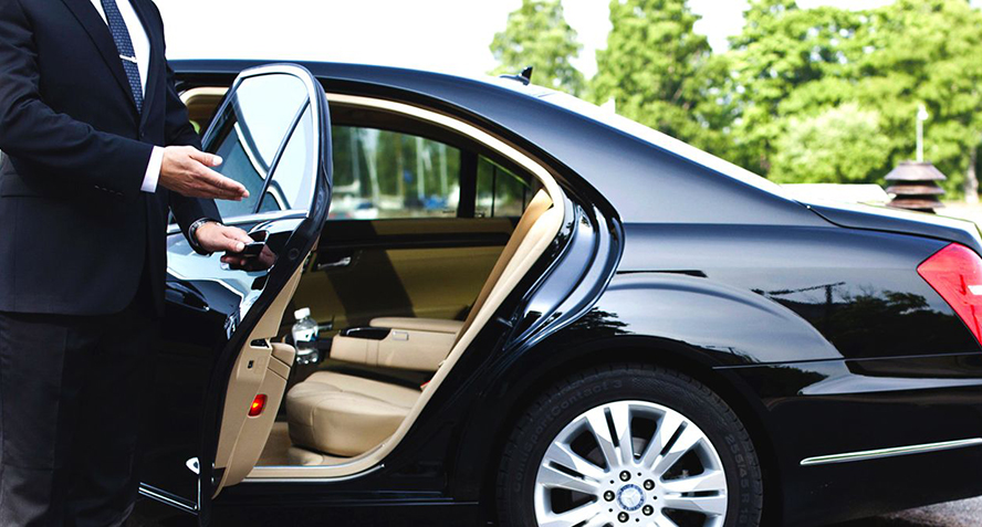 Ryan Mille Xclusive Cars Concierge Service Marbella